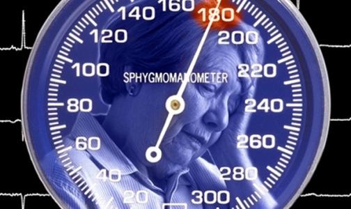 Российское здравоохранение ждет бенчмаркинг
