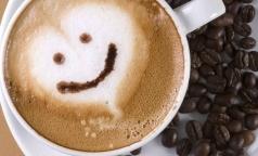 Ученые назвали лучший час для чашки кофе