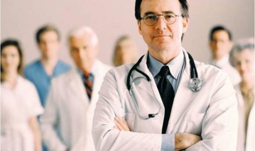 В каждой российской больнице появится «главный управленец качества»
