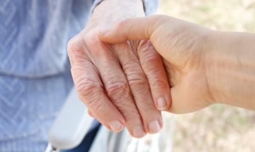 Ревматологи спросили у Минздрава о судьбе своих пациентов в 2014 году