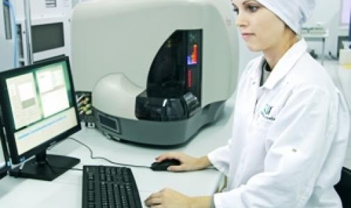 С чего начинается укрепление иммунитета
