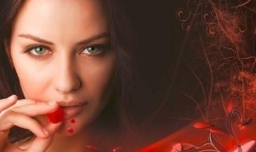 «Вампирская подтяжка лица» - современное омоложение с помощью биотерапии