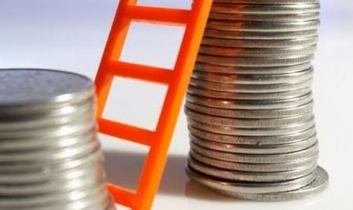 Руководство НИИ скорой помощи им. Джанелидзе отрицает информацию о низкой зарплате сотрудников