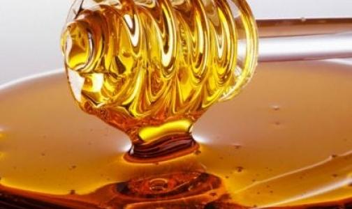 Россельхознадзор забраковал отечественный мед с канцерогенами