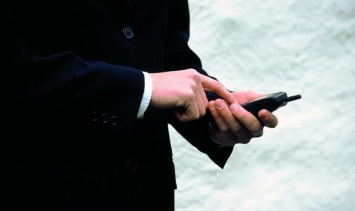 Россияне смогут проверить подлинность лекарств с мобильного телефона