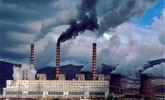 ВОЗ назвала 10 самых опасных химических веществ