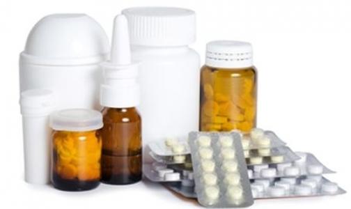 Минздрав последний раз закупил дорогие лекарства для всей страны