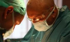 Примитивное представление о донорстве органов тормозит развитие трансплантологии