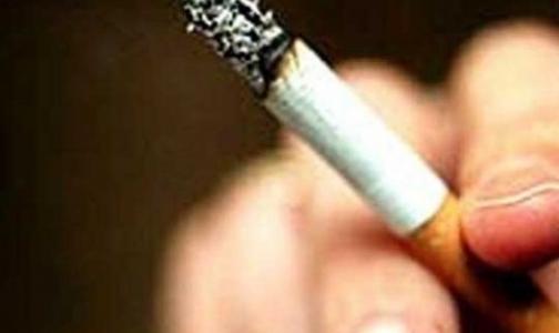 14-летний петербуржец умер после выкуренных сигарет