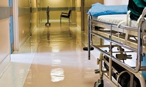 Президент готов отдать федеральные клиники на содержание регионам
