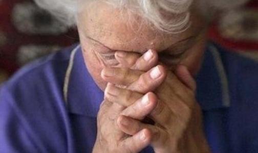 Николаевская больница не хочет возвращать пенсионерке 80 тысяч рублей