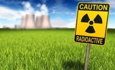 12 мифов и фактов о радиации