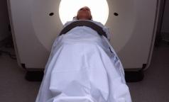Петербургский врач рассказал, как лечат пациентов с диагнозом Жанны Фриске