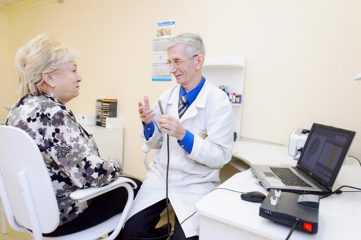 Как восточные практики сочетаются с западной медициной