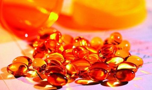 Российские фармкомпании прекратили экспорт лекарств