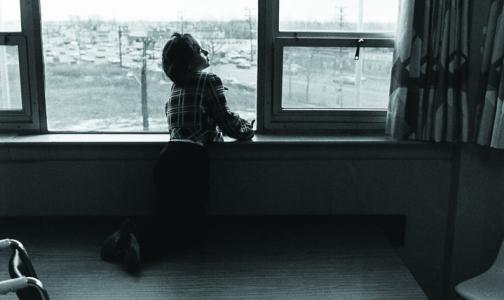 Совет Федерации поможет пациентам избежать переезда в психоневрологический интернат