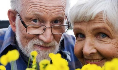 Академик РАН: К 2050 году продолжительность жизни в 120 лет станет нормой