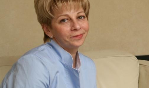 Доктор Лиза просит разработать для врачей и пациентов Памятки о выдаче обезболивающих