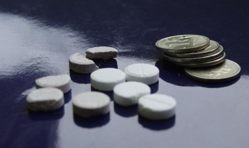 Лекарствами в онкоцентре в Песочном не запаслись, потому что покупали оборудование