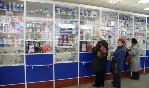 ФАС: В России запредельно дорогие лекарства