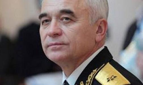 После смерти адмирала Апанасенко Минздрав проверит, как онкологи назначают обезболивающие