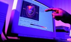 Россияне смогут получить консультацию «светила науки» с помощью телемедицины