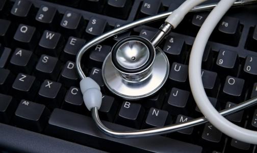 Российских врачей будет учить компьютер