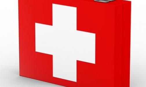 В автошколах сократят количество занятий по оказанию первой помощи