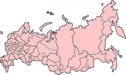 Росстат посчитал, сколько в России врачей разных специальностей