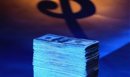 Минздрав призывает увеличить зарплату врачам за счет платных услуг пациентам