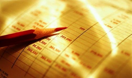 Гарантированное финансирование из фонда ОМС федеральные клиники получат в 2015 году