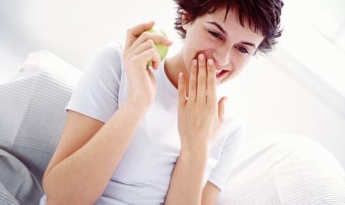 Дробное питание оказалось бесполезным и опасным при ожирении