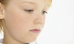 Урологи-андрологи выявили проблемы со здоровьем у тысячи петербургских детей