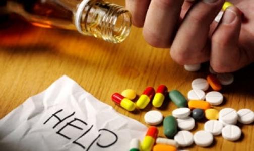 В России предлагают запретить свободную продажу трех известных лекарств