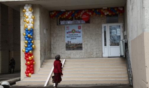 Главный терапевт Петербурга: Через пять лет поликлиники ждет трагедия