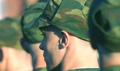 Интернам вернули отсрочку от армии