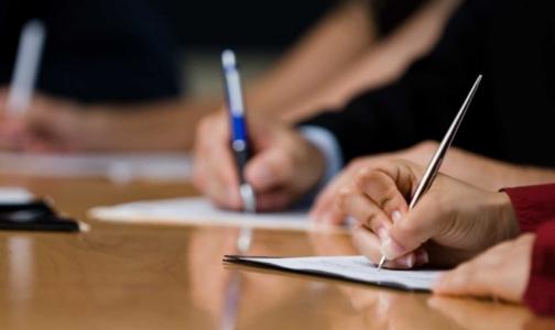В состав Общественного совета при Минздраве вошли четыре петербуржца