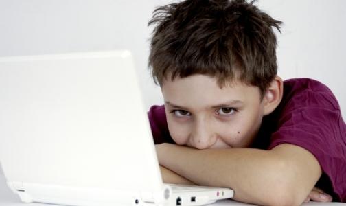 На одного подростка в Петербурге приходится три заболевания