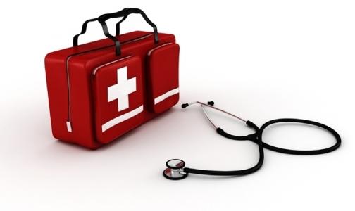 Петербуржцам проведут ликбез по правам на бесплатную медицину
