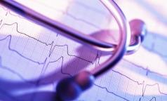 Яков Накатис: Инициаторов отмены ввоза импортной медтехники надо пересадить на «жигули»