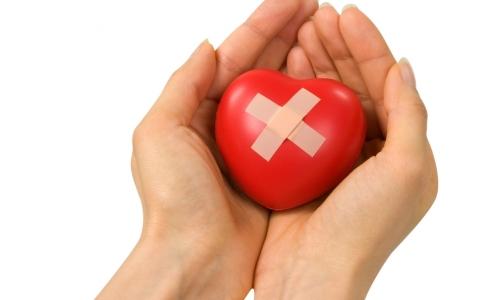 ФМБА будет записывать россиян в доноры органов