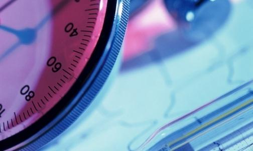 В частной клинике Петербурга умирающую женщину «консультировали» за 152 тысячи рублей