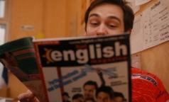 Скворцова хочет, чтобы выпускники медвузов свободно владели иностранным языком