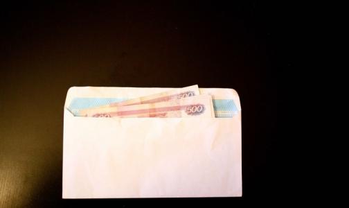 Людмила Косткина: Мы не можем гарантировать каждому врачу зарплату в 48 тысяч рублей