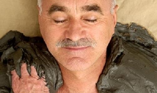 Все о курорте Смрдаки: борьба с псориазом и другими кожными заболеваниями