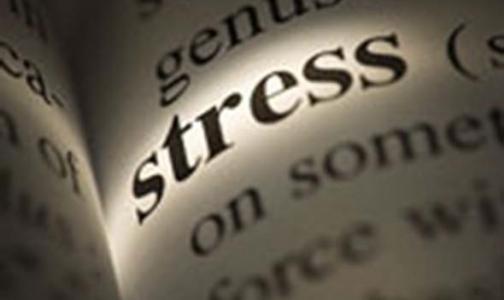 Названа самая стрессовая профессия в России