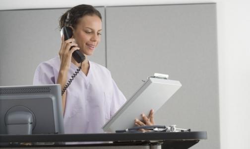 Счетная палата поймала Минздрав на искажении показателей эффективности здравоохранения