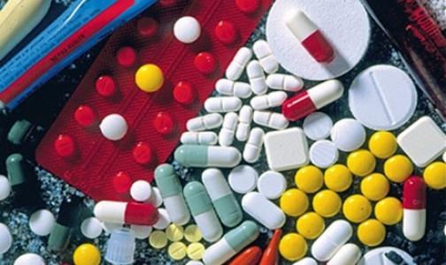 Депутаты готовятся запретить рекламу лекарств в СМИ