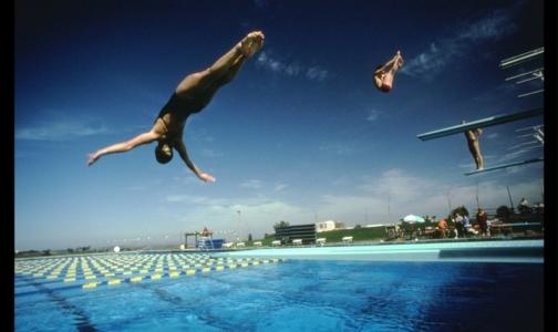 Туристов просят с осторожностью посещать популярные ближневосточные курорты