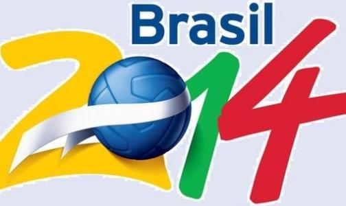 Власти Бразилии советуют гостям ЧМ по футболу привиться от желтой лихорадки